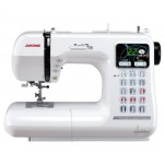 janome_dc_4030_limited_edition