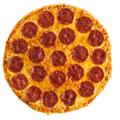 Brooklyn_Style_Pizza-1183