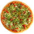 Pizza_Rucola_Geitenkaas-1191