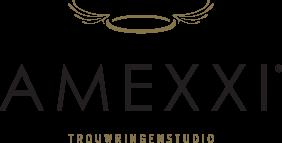 amexxi_logo