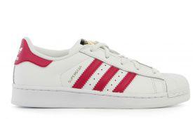 adidas-superstar-kindersneaker-wit-goud-en-roze