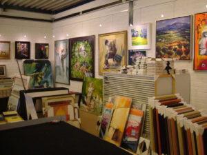 showroom-001