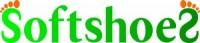 logo_softshoes-hires-e1452611864204