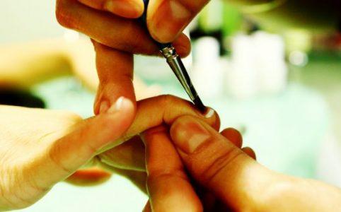 manicure-almere