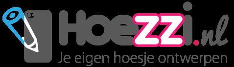 hoezzi