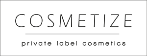 Producent cosmetica