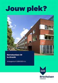 Utrecht Makelaar