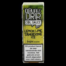 Lemon vloeistof