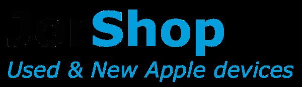 jorshop-logo