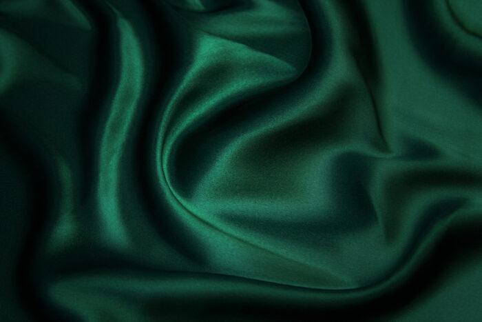 chiffon stof